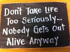 funny wood signs, silly quotes, wood plaques, made in the usa, crafts . Silly Quotes, Funny Motivational Quotes, Great Quotes, Quotes To Live By, Me Quotes, Inspirational Quotes, Mommy Quotes, Famous Quotes, Phrase Cute