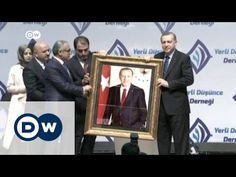 What Next for Turkey After President's Power Play? - http://www.juancole.com/2016/05/turkey-after-presidents.html