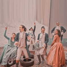 Alexander Hamilton, Playlists, Hamilton Musical, Hamilton Broadway, Hamilton Wallpaper, Christopher Jackson, Daveed Diggs, Anthony Ramos, Richard Rodgers