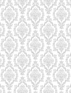 All sizes | preview_grey_JPEG_BRIGHT_PENCIL_DAMASK_OUTLINE_melstampz_standard_350dpi | Flickr - Photo Sharing!