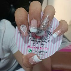 Uñas Nail Spa, Nail Art Designs, Make Up, Candy, Beauty, Nail Art, Nail Ideas, Enamel, Polish Nails