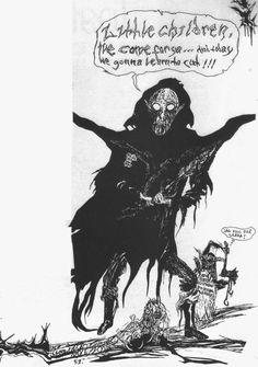 Pelle Ohlin 16 January 1969 - 8 April 1991 - R. This page is dedicated to Pelle Ohlin (or Per Yngve Ohlin) Morbid and Mayhem. Me Too Lyrics, Him Band, Black Heart, Beautiful Soul, Music Bands, Black Metal, Metal Art, Darth Vader, Batman
