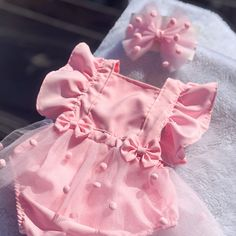 Newborn Girl Outfits, Kids Outfits Girls, Dresses Kids Girl, Baby Dress Design, Baby Girl Dress Patterns, Baby Girl Fashion, Kids Fashion, Baby Girl Skirts, Kids Dress Wear