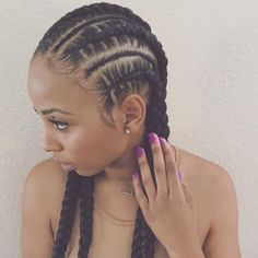 """Size Variation 