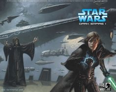 free pictures star wars  (Chambers Longman 1280x1024)