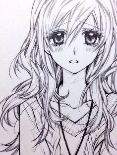 sory-domo-noticed-you:  ♠ Neko to Watashi no Kinyoubi ♠ Arina Tanemura ♠