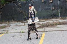 Rhythm Nation + Lace on the blog today! http://beckermanbiteplate.blogspot.ca/2013/10/samantha-rhythm-nation-lace.html
