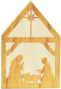 """[""""Share+the+joy+of+Christmas+and+the+reason+for+the+season+with+this+rustic+10-inch+Star+Nativity+Scene+LED+Wood+Box.+The+peaceful+manger+scene+is+made+more+beautiful+and+brought+to+life+by+warm+white+battery-operated+LED+lights+that+allow+it+to+stand+out+in+any+room+and+provide+a+display+of+good+tidings.+A+perfect+piece+for+your+mantel+or+gift+to+a+special+loved+one!+<br><br><b>Product+Details:<\/b><br>Dimensions:+10\""""+Tall+x+10\""""+Wide<br>Batteries+required+(not+included)""""] $14.99"""