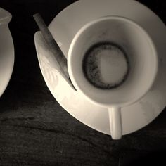licorice chai latte @ mytinygreenkitchen.com