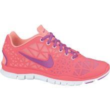 Nike Free TR Fit 3 Training Shoes Womens