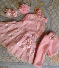 Baby Girl Dresses Diy, Girls Dresses Sewing, Baby Girl Dress Patterns, Newborn Girl Outfits, Girls Frock Design, Baby Dress Design, Kids Frocks Design, Big Kids Clothes, Cute Baby Clothes