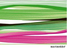 """Image Spark - Image tagged """"kristina isola"""", """"textiles"""", """"marimekko"""" - rwal1250"""