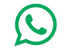 For most of us, WhatsApp remains the preferred messaging service for us to keep in touch with loved ones. The world's most popular instant messaging app has now also made it possible to make group video calls and in this article, we'll explain the. Logo Do Whatsapp, Whatsapp Samsung, Whatsapp Png, Graphic Design Flyer, Flyer Design, Logo Design, Apple Business, Instant Messaging, Initials Logo