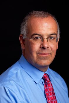 Tweeted by our Headmaster - The Humanist Vocation - New York Times, The Opinion Pages - David Brooks    www.christchurchschool.org