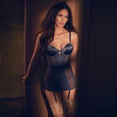Megan fox sexy video