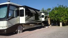 2009 Newmar Dutch Star 4010 for sale by Owner - Phoenix, AZ | RVT.com Classifieds