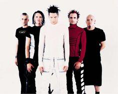 Zeromancer cancela todas sus fechas del 2011 | Jun/2011