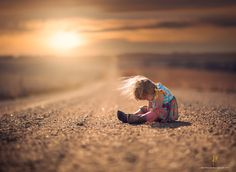 Paisley by Jake Olson Studios. What a sweetheart, sooo beautiful