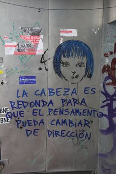 ciudad de la eterna primavera☀ when words fail, music speacks ►◄ Book Quotes, Me Quotes, Small Quotes, Street Quotes, Pretty Words, Some Words, Quotations, Texts, Poems
