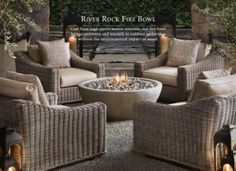 Luxury Furniture Store on Restoration Hardware Charlotte Store Home Portfolio Of Showrooms