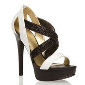 Shoedazzle Dania