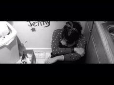 Alex Hepburn - Under [Official video]
