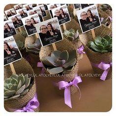 GamzeNejmi #sukulent #succulents #kaktus #cactus #succulove #nikahsekeri #babyshower #disbugdayi #birthdaygift #kurumsalhediye #weddingfavour #love #flowers #gift #favors #hediyelik #weddinggift #nişanhatırası #nişanhediyesi #sözhatırası #sözhediyesi #düğünhediyesi #düğünhatırası #kırdüğünü #l4l #picoftheday #bestoftheday #vsco #vscocam