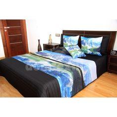 Prehozy s farebnou potlačou Furniture, Home Decor, 3d, Decoration Home, Room Decor, Home Furnishings, Home Interior Design, Home Decoration, Interior Design