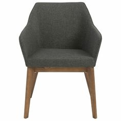 Elias Arm Chair - Click to enlarge