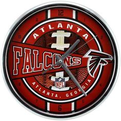 1000+ images about Them Dirty Birds on Pinterest   Atlanta Falcons ...