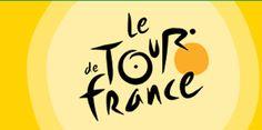 el forero jrvm y todos los bonos de deportes: Resultado Etapas Tour Francia 2015 Utrecht - Campo...
