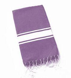 Découvrez notre grand choix de foutas de haute gamme aux différents couleurs. www.fouta-napoleone.com./produits.php?idsc=10