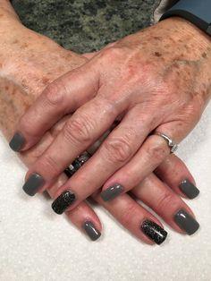 SO Gel Nails
