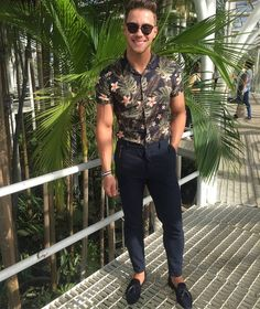 1d30aad4f4 61 Best Men s holiday style images in 2019