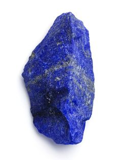 "Lapis Lazuli-self-mastery.Protects from harm by  cleaning negative energies from your energy field,cleansing your aura. Balances forces so you can walk safely through the situation. A stone of ""initiation"" permitting access to mystic knowledge."