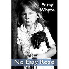 No Easy Road eBook: Patsy Whyte: Amazon.co.uk: Kindle Store