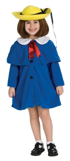 Cheap Deluxe Madeline Costume Child Small on Black Friday 2013 November 29 This is best buy and special discount Deluxe Madeline Costume Child Small of the