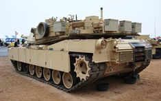 M1a2 - Yahoo Image Search Results