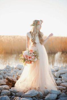 Avem cele mai creative idei pentru nunta ta!: #1116