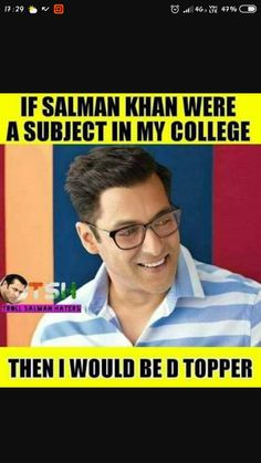 Salman Khan Quotes, Reality Quotes, Life Quotes, Salman Khan Photo, King Of Hearts, Big Big, Poetry, Fans, Handsome