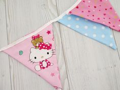 Hellow Kitty banner https://www.etsy.com/shop/SweetnCozy?section_id=17969503&ref=shopsection_leftnav_6