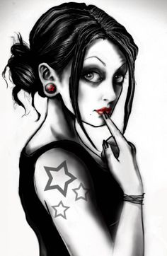 Google Image Result for http://www.cuded.com/wp-content/uploads/2011/02/20110220_gothic_girl_b_4_zombification_by_screamingdemons600_922.jpg