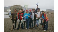 """Today's guest post, from the """"Green Lions Guild"""" of District 4-C2, is about the 30th Annual Coastal Cleanup Day held on Saturday, September 20th, 2014. - See more at: http://lionsclubs.org/blog/2014/10/03/coastal-cleanup-day/#sthash.1VZFUcEo.dpuf"""