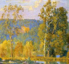 Daniel Garber - Google Search