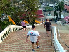 Best Fitness Boot Camp Program offer an unique camp based in Hua Hin Thailand, Set beside the beautiful beach in Hua Hin.