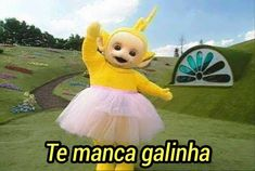 Page 2 Read Memes Teletubbies from the story Memes para Qualquer Momento na Internet by parkjglory (lala) with reads. humor, internet, twice. Cartoon Memes, Funny Memes, Cartoons, Memes Gretchen, Wattpad, Memes Status, Halloween Disfraces, Mood Pics, Funny Pictures