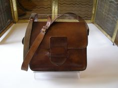 celine classic box price - 1000+ ideas about Besace Cuir Homme on Pinterest | Besace Cuir ...