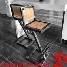 Furniture Arrangement With TV - Interior Furniture Plan - - Welded Furniture, Iron Furniture, Steel Furniture, Refurbished Furniture, Leather Furniture, Upcycled Furniture, Pallet Furniture, Furniture Plans, Rustic Furniture