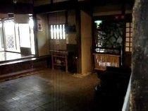 Real Ninja House in Japan