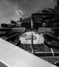Restaurant Kitchen Photography grill, stove, stovetop kitchen, restaurant, chef, cooking